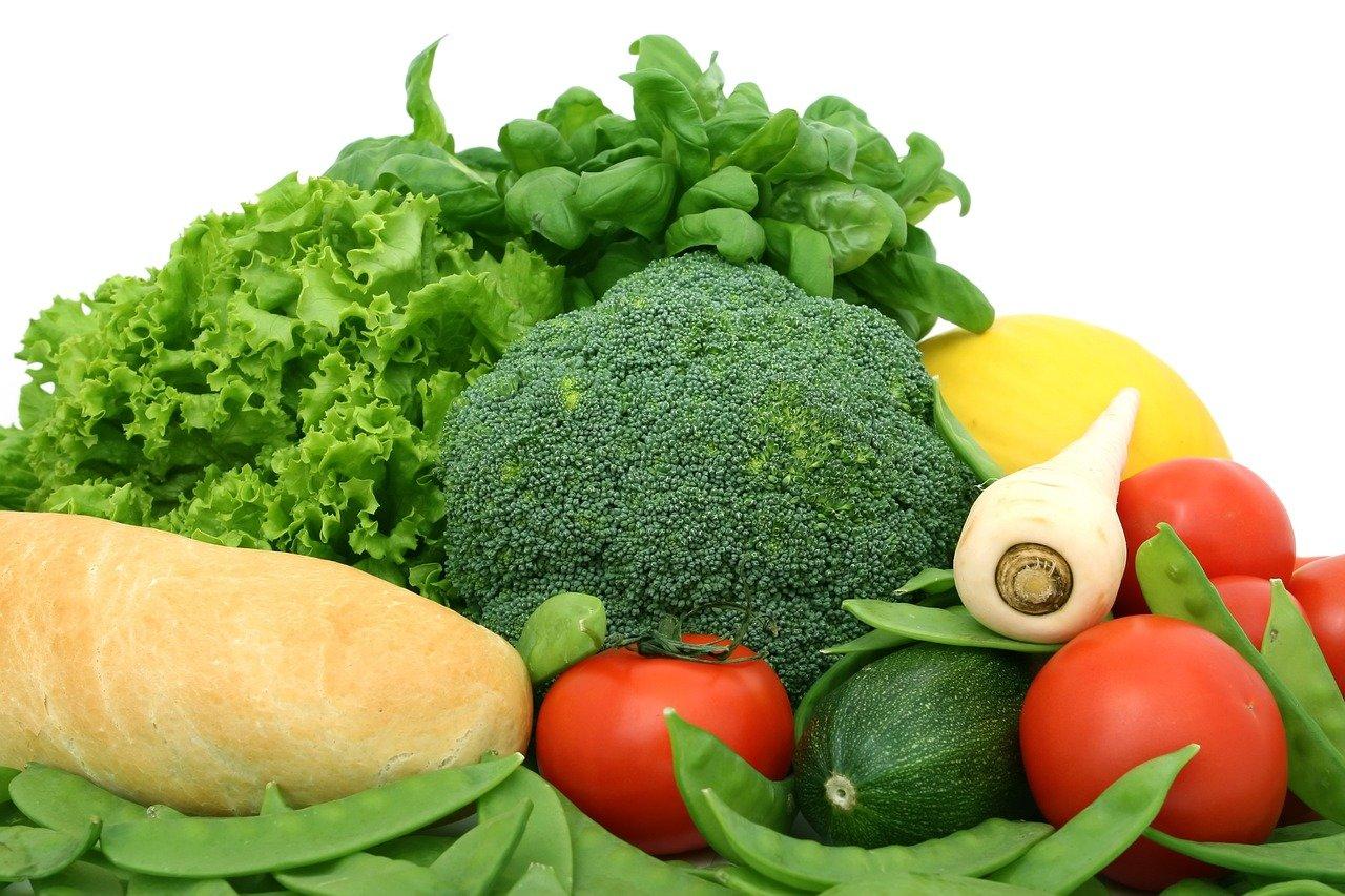 Заготовки на зиму: 5 советов о том, как сохранить витамины