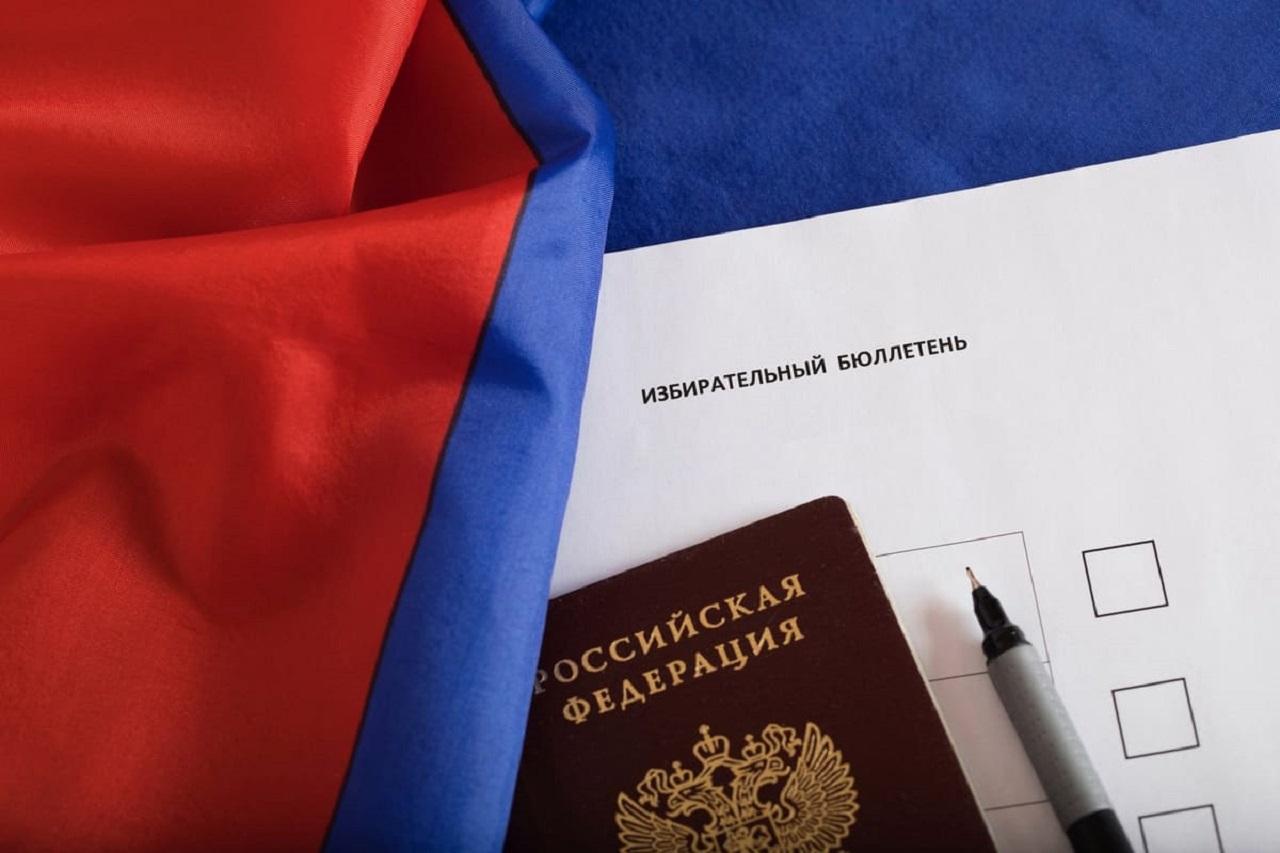 Выборы 2021: как жителей Челябинской области информируют о голосовании в сентябре