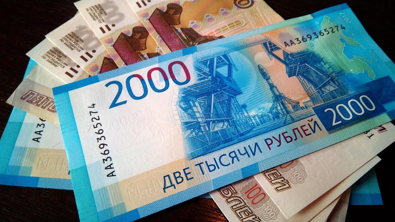 Ставил зачеты за деньги: в Челябинске преподавателя обвинили в получении взяток на 1,7 млн рублей