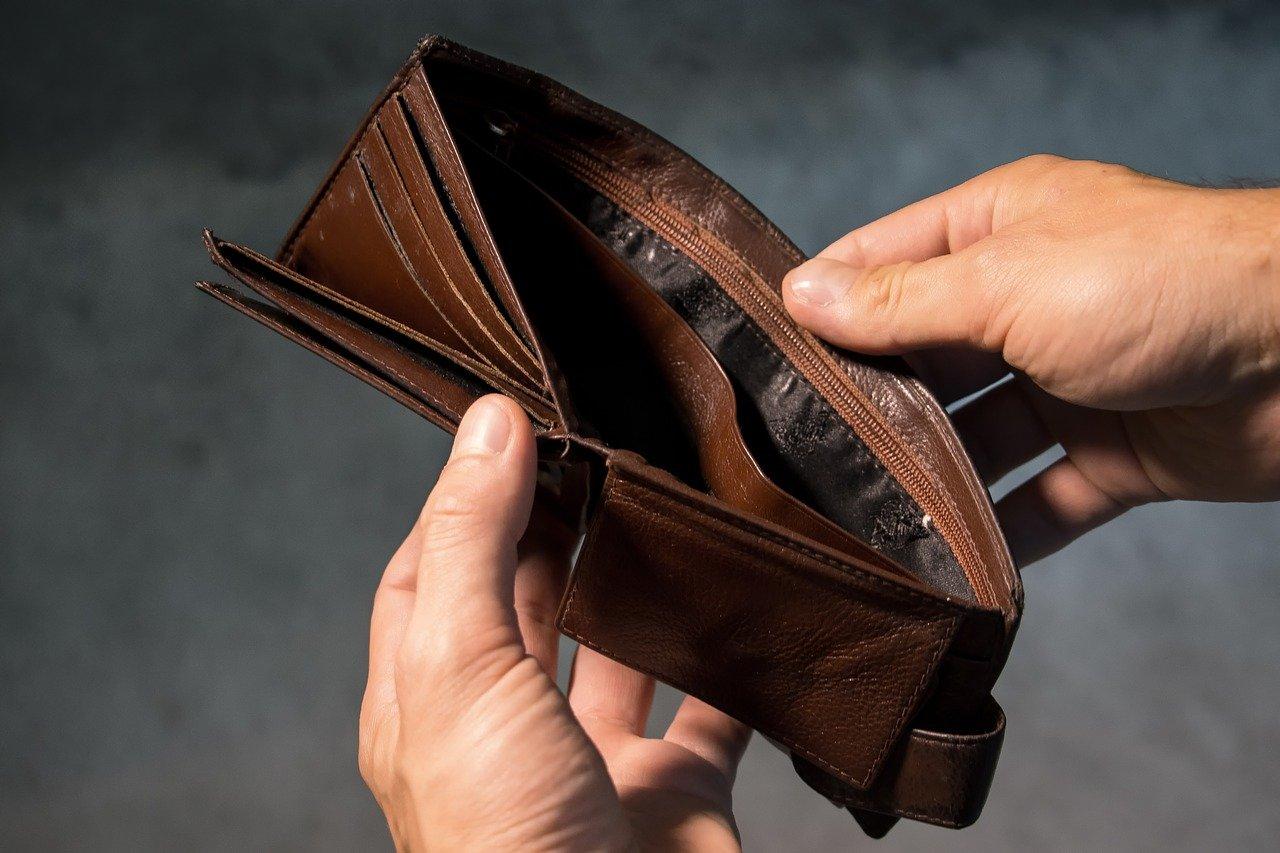 Дом для денег: 7 правил хорошего кошелька