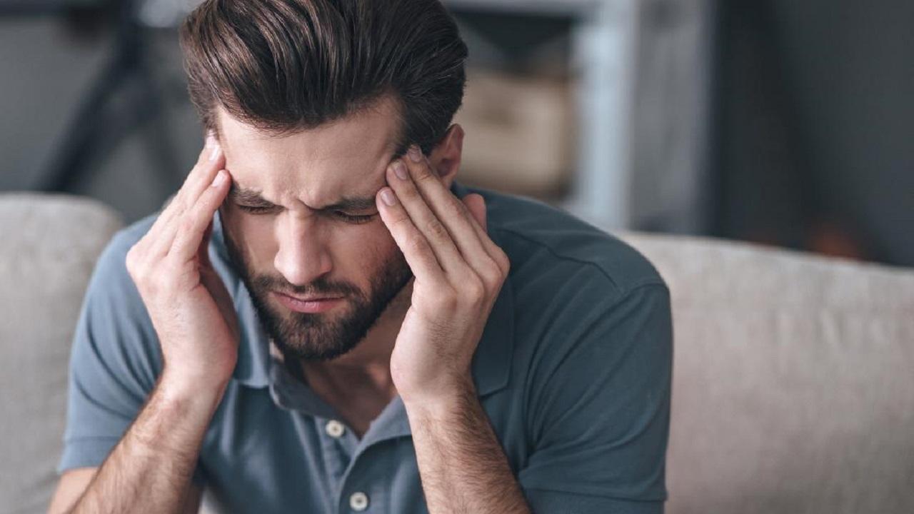 5 признаков, которые распознают скрытую злобу и агрессию