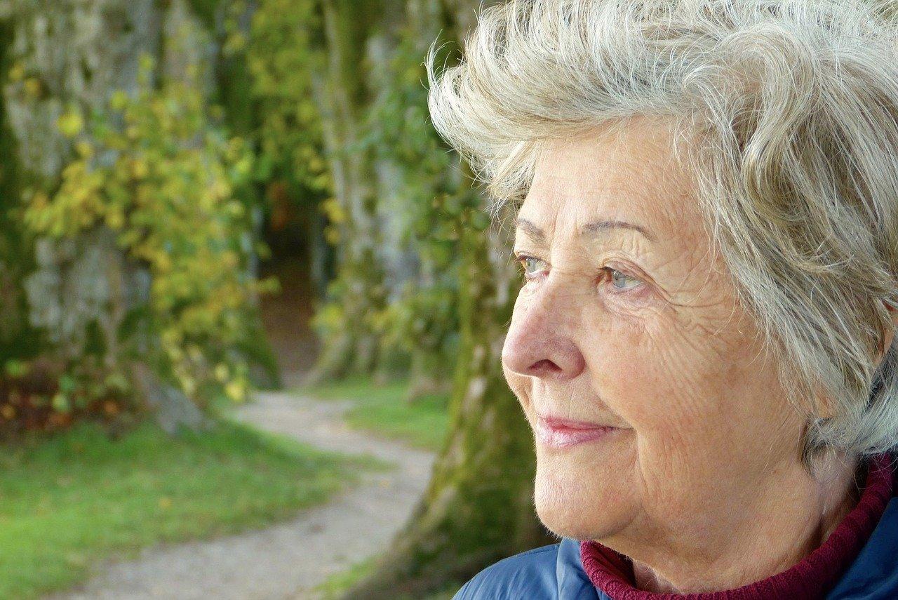 Тест на ментальный возраст: узнайте, сколько вам лет на самом деле