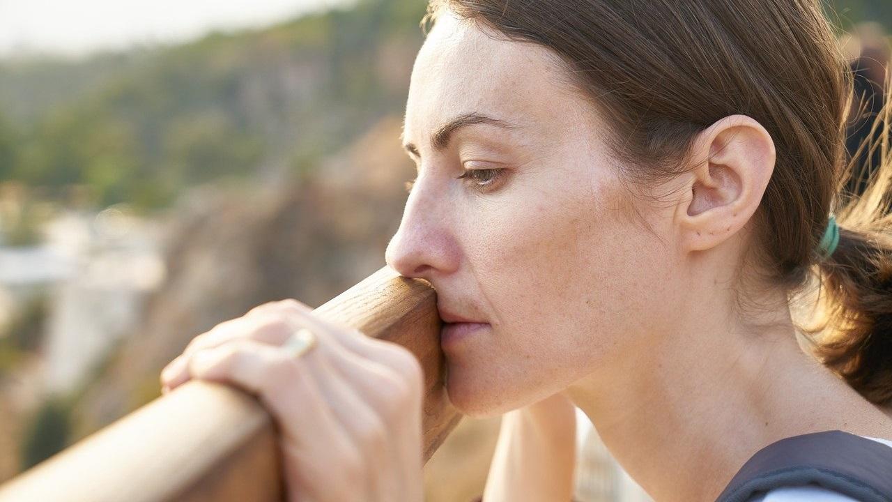 Женские приметы: как привлечь счастье и сохранить красоту
