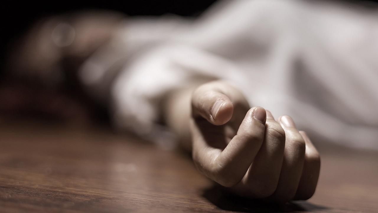 В Челябинской области задушили 24-летнюю девушку