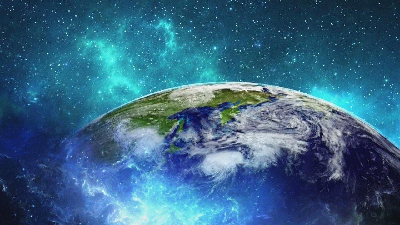 Магнитные бури 2021: названы 3 опасные даты осени
