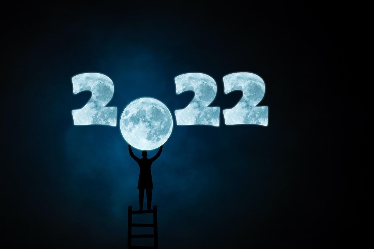 Как отдыхаем в 2022 году: утвержден график выходных и праздничных дней