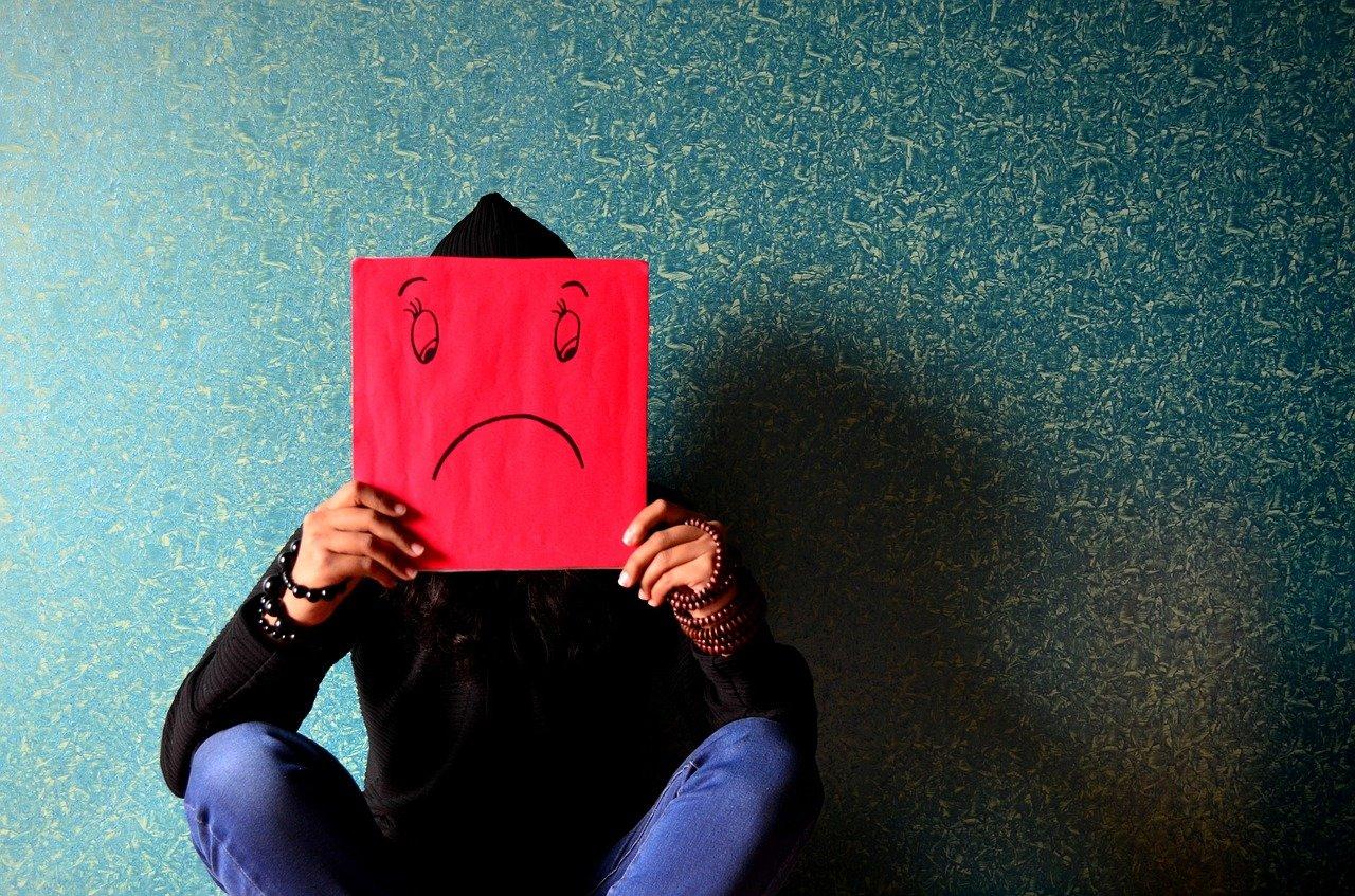 Как выйти из депрессии: неожиданные выводы ученых о стрессе