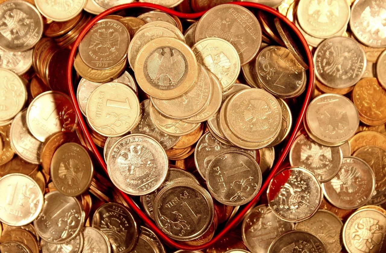 Восточный гороскоп на осень 2021: предсказания о любви, деньгах, работе и карьере