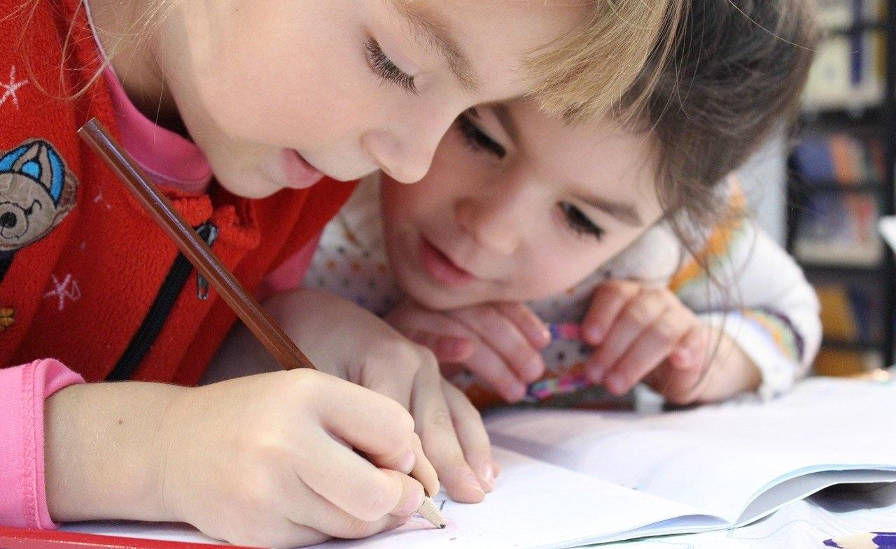 В поселке на Южном Урале в первый класс пошли только два ученика