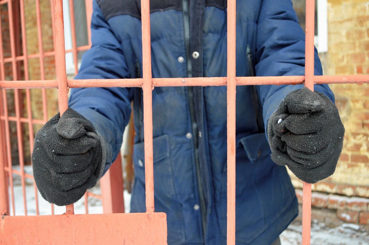 У жителя Челябинской области изъяли 41 кг наркотиков