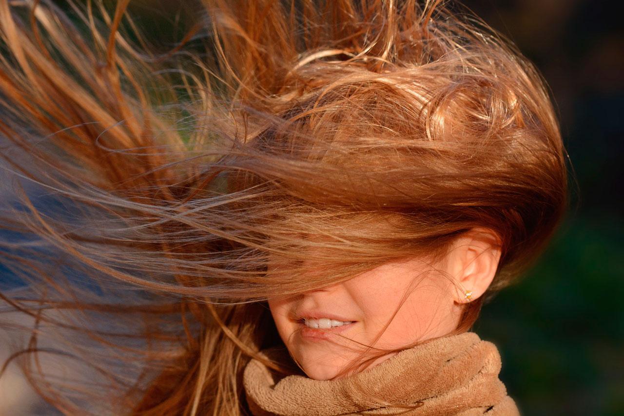 Похолодание и ветер ожидаются в Челябинской области: прогноз синоптиков