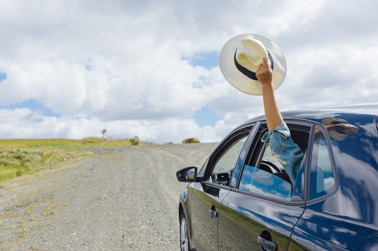 Что нельзя делать перед поездкой: 10 примет, суеверий и суровых запретов