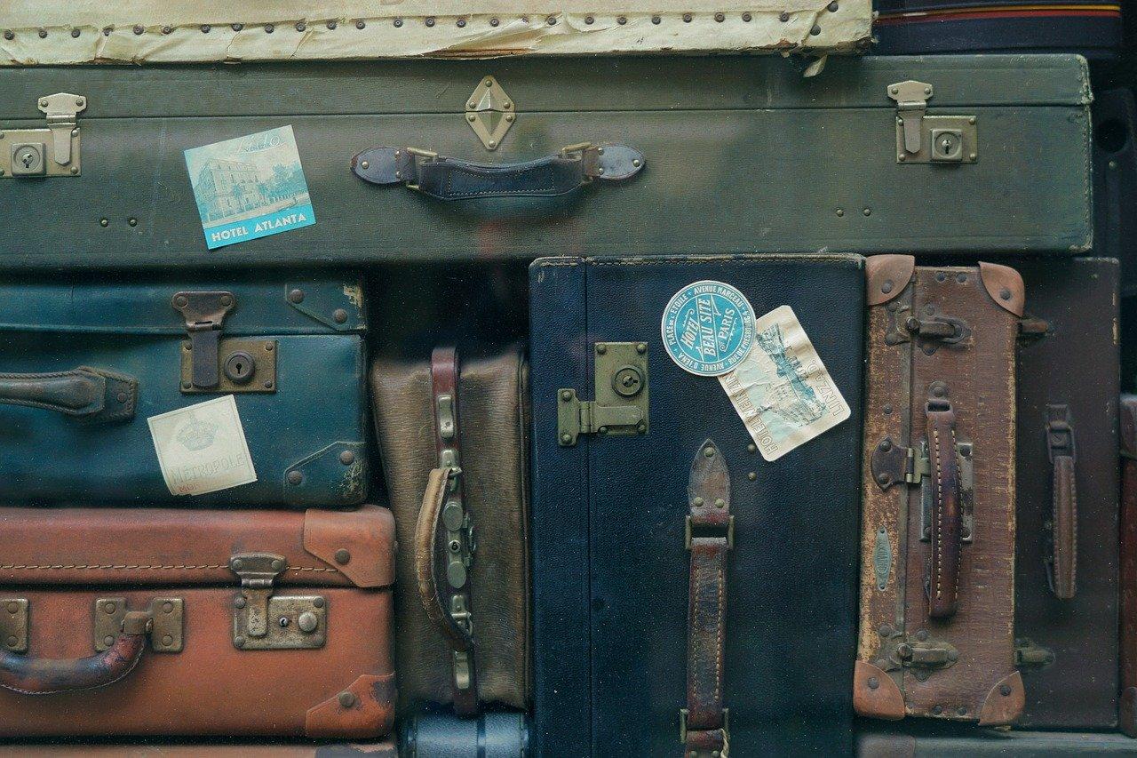 В аэропорту Челябинска объяснили задержки при выдаче багажа