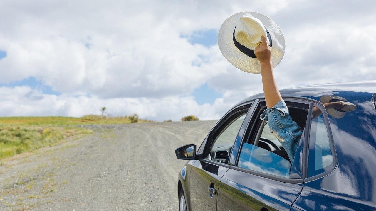 Тест: Домосед или авантюрист - какой образ жизни вам подходит