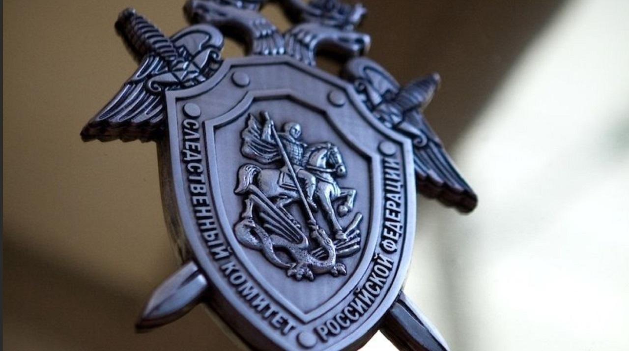 Человек погиб в развлекательном комплексе Челябинска