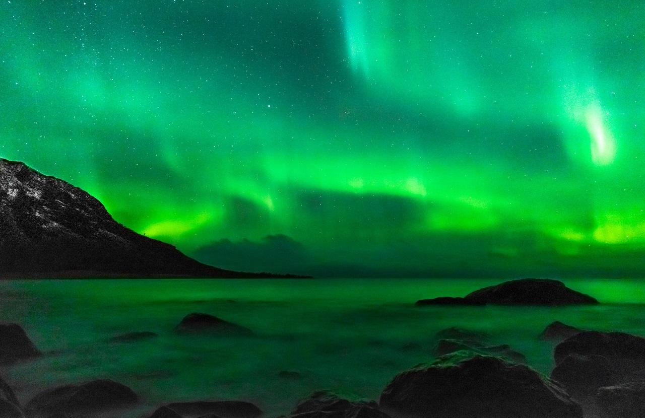Магнитные бури 2021: назван самый опасный день сентября