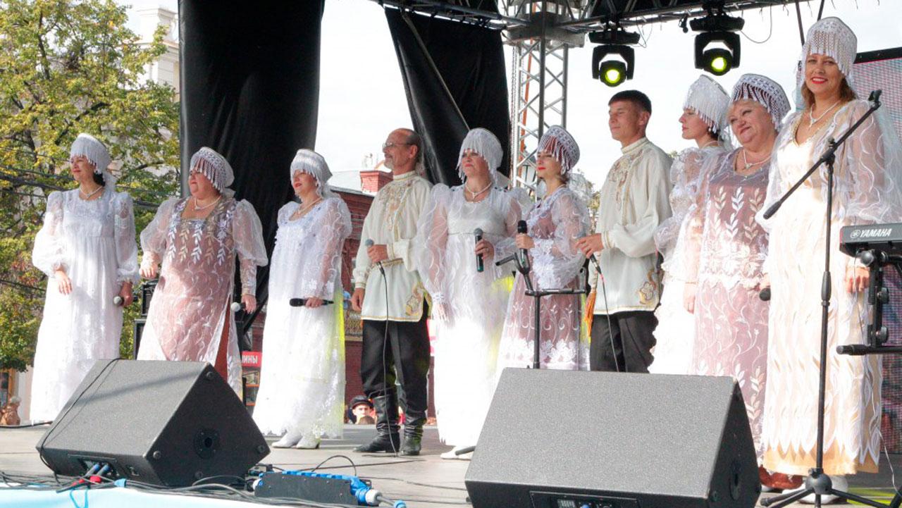 День города в Челябинске: куда пойти и когда будет салют