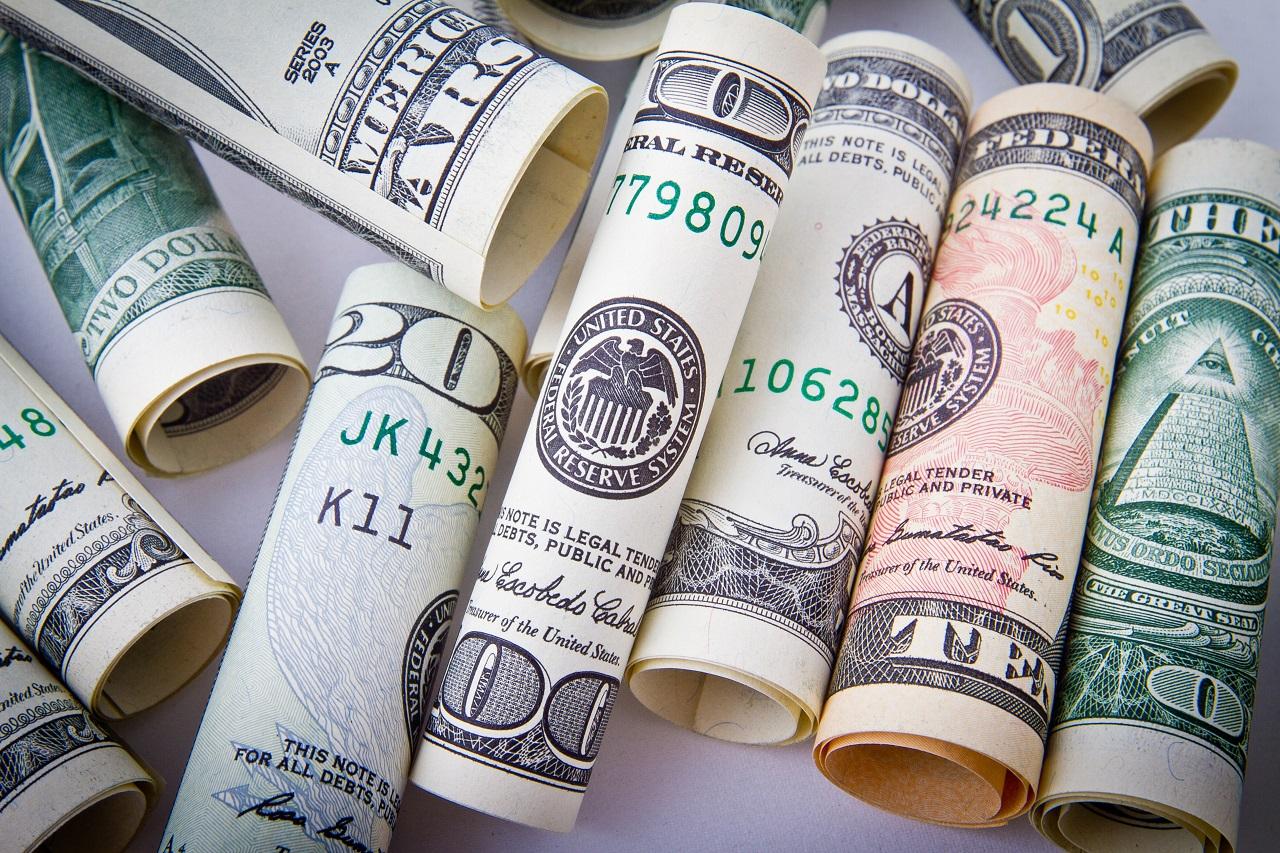 Чтобы деньги водились: 50 примет и суровых запретов на каждый день