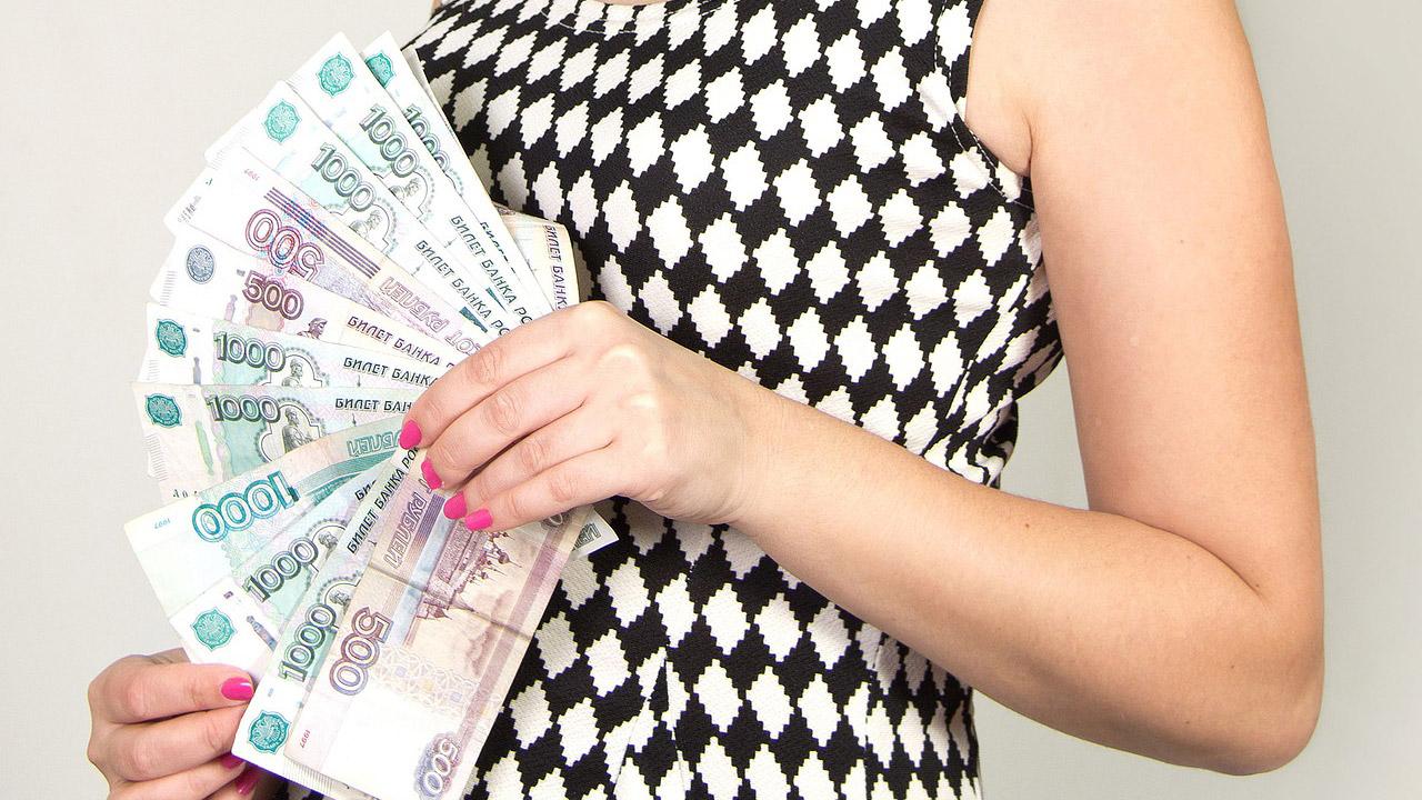 Порядок выплаты детских пособий изменится с 1 октября