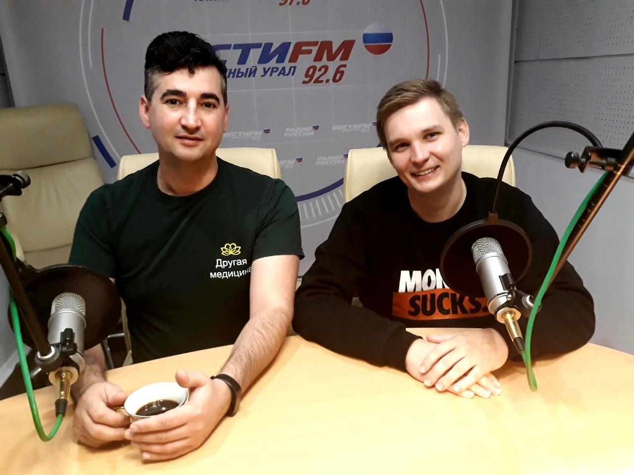 """Медики в Челябинске будут спасать пациентов на """"супермобиле"""""""