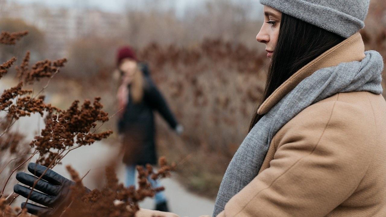 Погода в Челябинской области: синоптики предупредили о резком похолодании