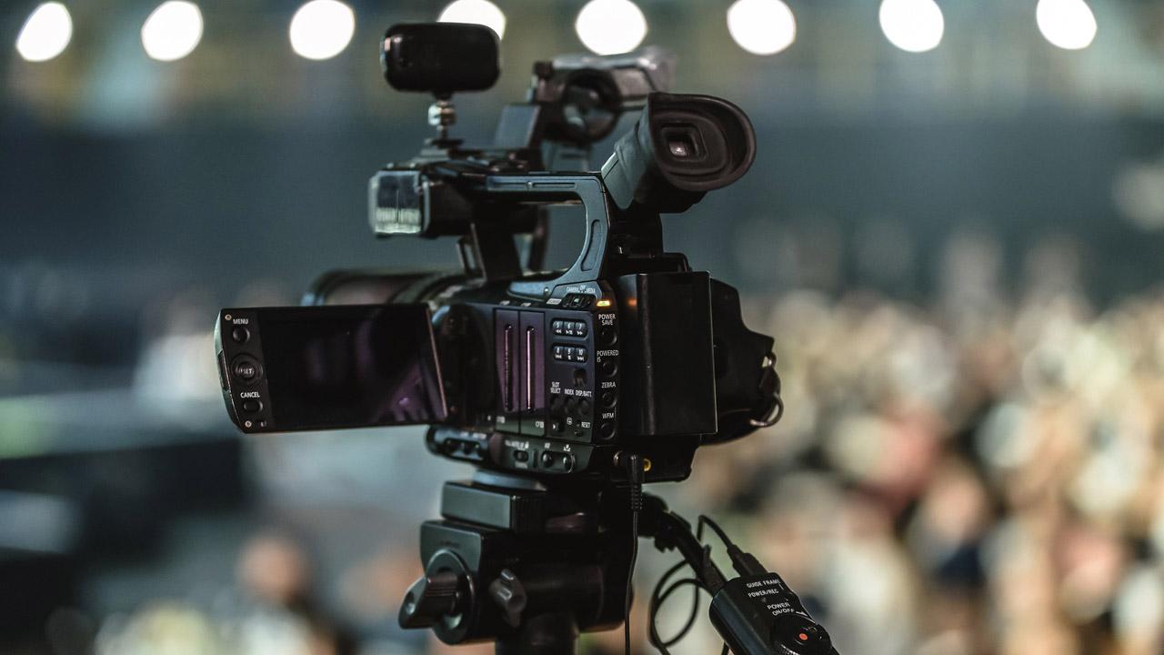 В Челябинске прошел показ фильмов, снятых заключенными