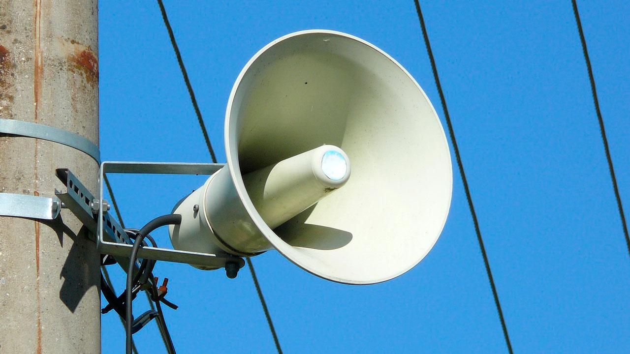 Челябинец пожаловался на аудиорекламу на Кировке — что сказали в мэрии и УФАС
