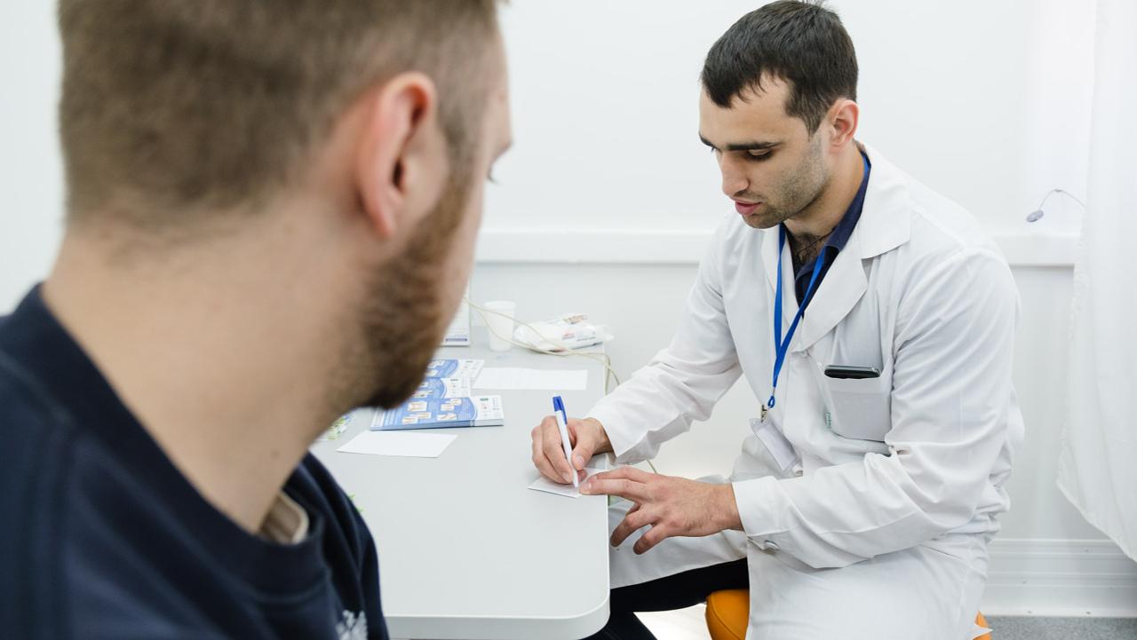 После введения обязательной вакцинации в Челябинске готовят проверки