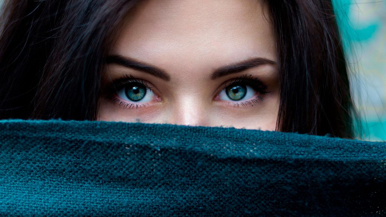 Магическое притяжение: названы 5 признаков привлекательных людей