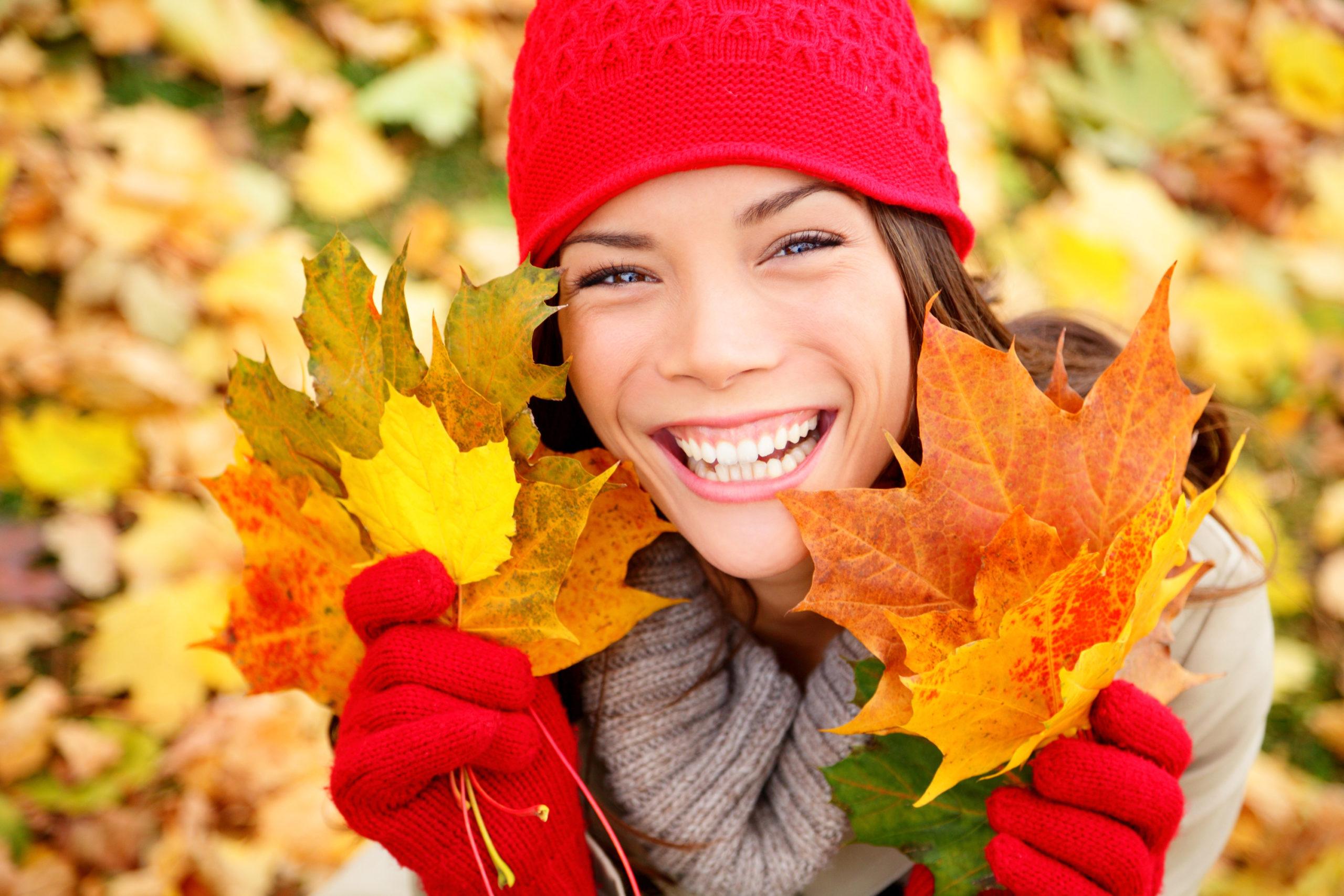 Приметы на 7 сентября: Тит Листопадник или праздник красоты