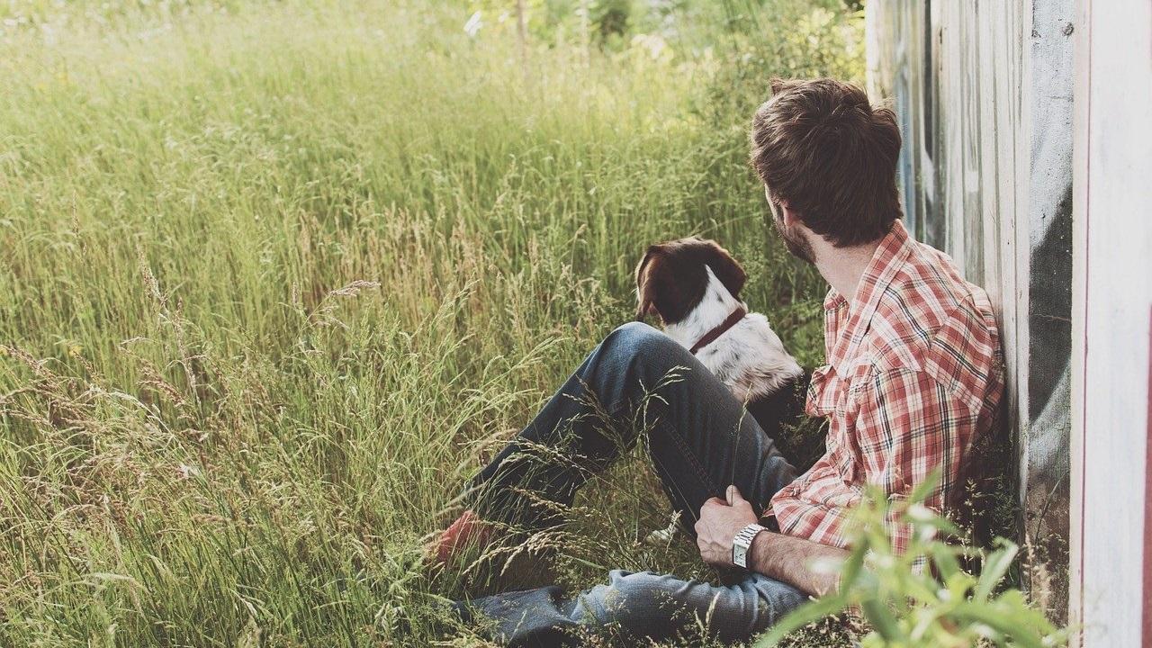 Психологи назвали 10 фраз, которые сделают жизнь счастливой