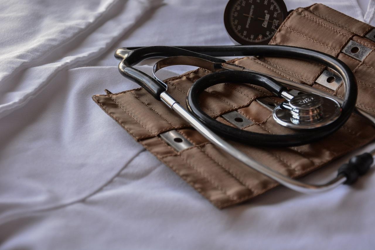 В Челябинской области стартовала медицинская перепись