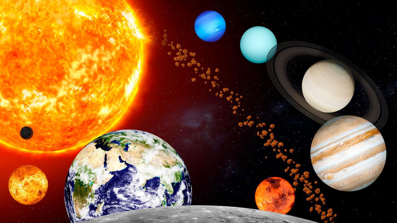 Ретроградный Меркурий в сентябре–октябре 2021: как пережить и что нельзя делать