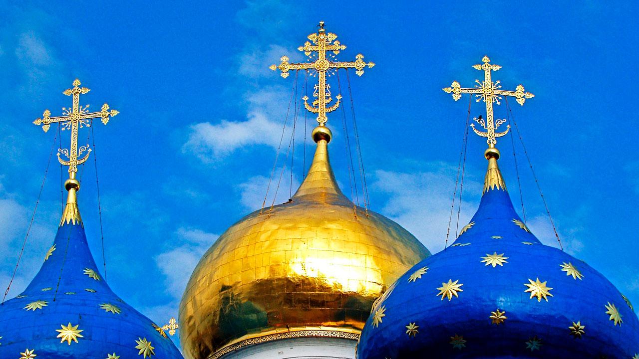 Воздвижение Креста Господня: традиции и строгие запреты