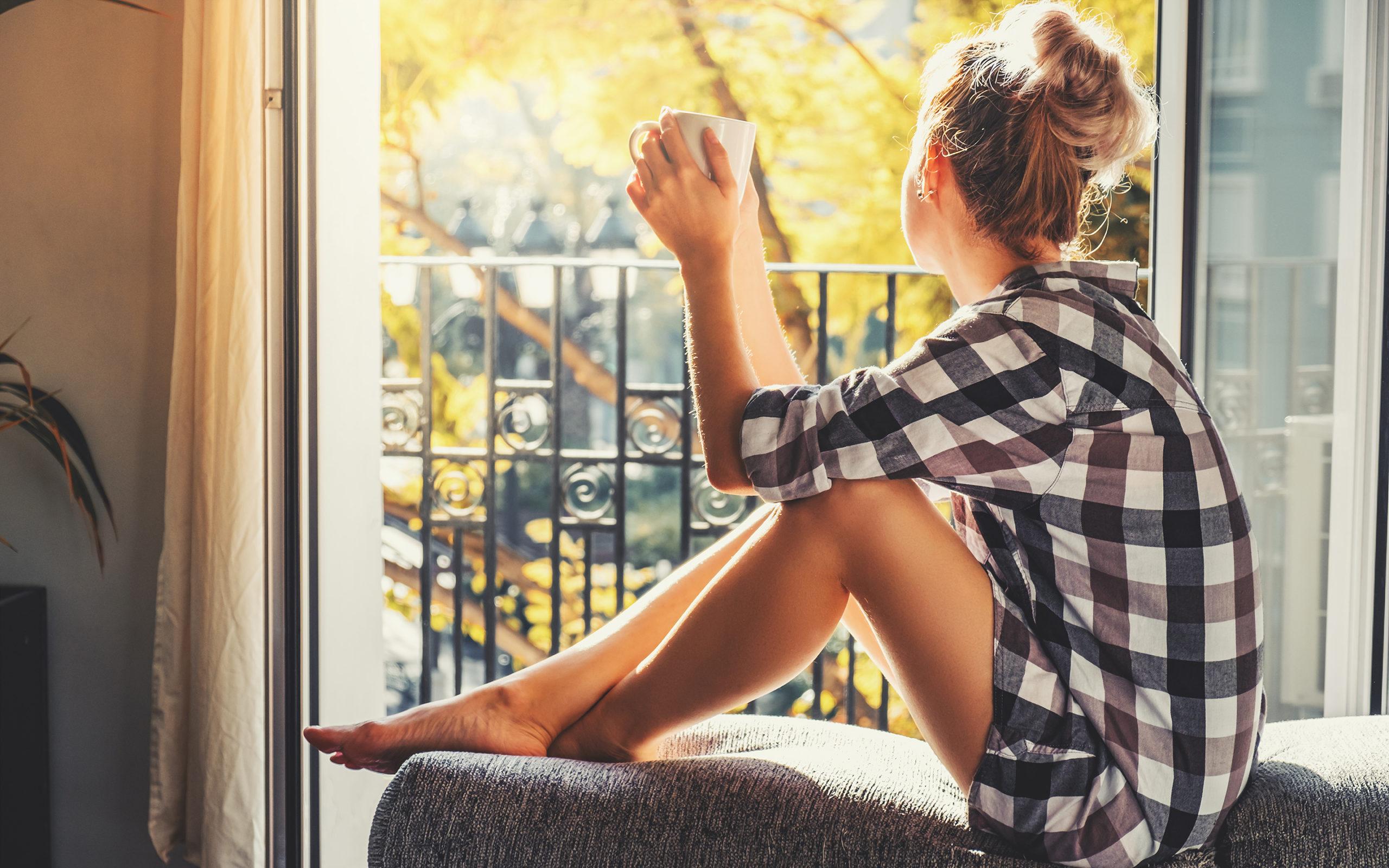 Правила фен-шуй: предметы в доме, обрекающие на одиночество