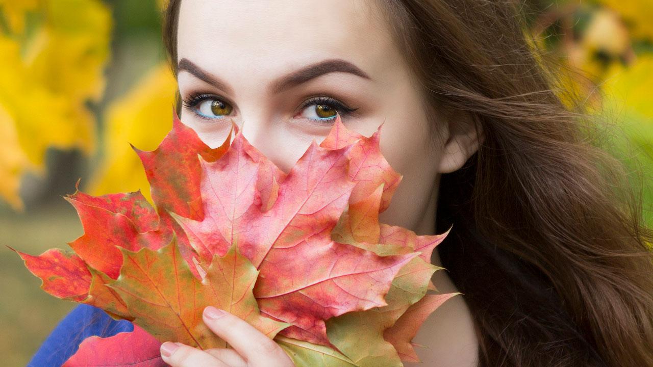 Народные приметы на октябрь 2021: традиции, предсказания и свадьбы