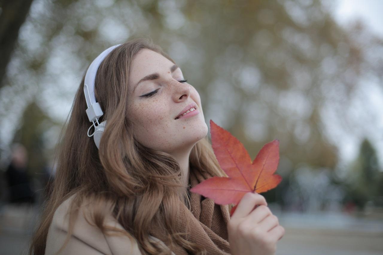 5 непростительных ошибок, которые вы совершаете каждую осень