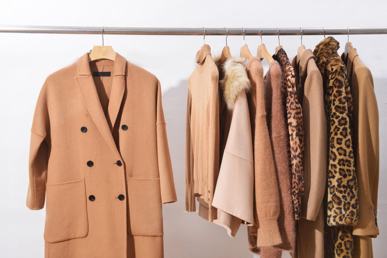 Жителей Урала призывают заранее выбрать теплые пальто и шубы