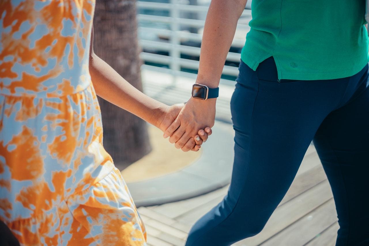 Как найти любовь по дате рождения: 9 самых важных чисел в нумерологии