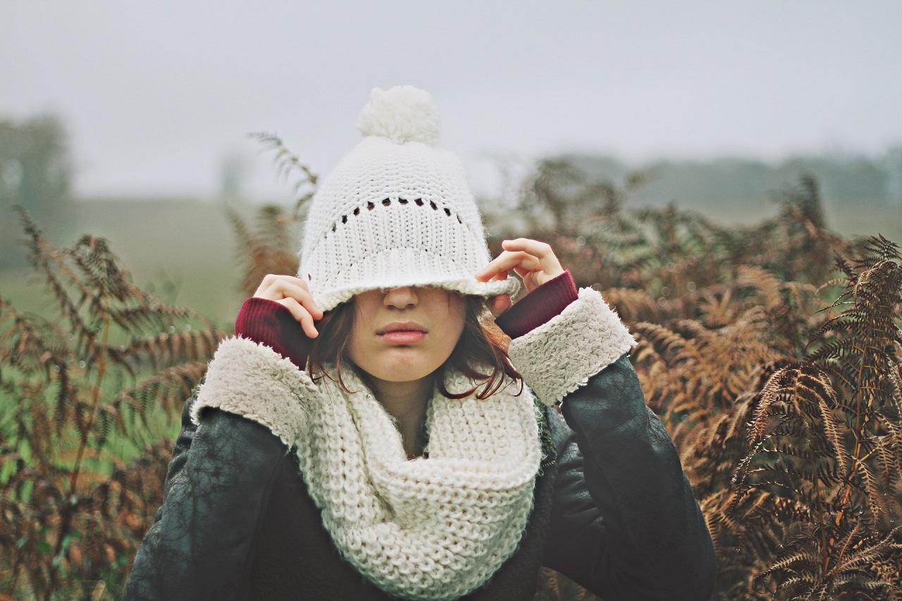 Минус 3 °С: в Челябинскую область идет полярный холод