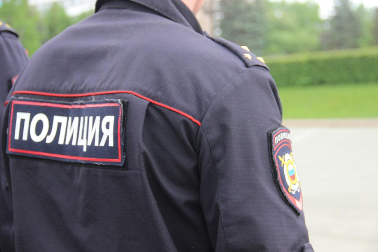 Голодного и полураздетого 5-летнего ребенка нашли под Челябинском