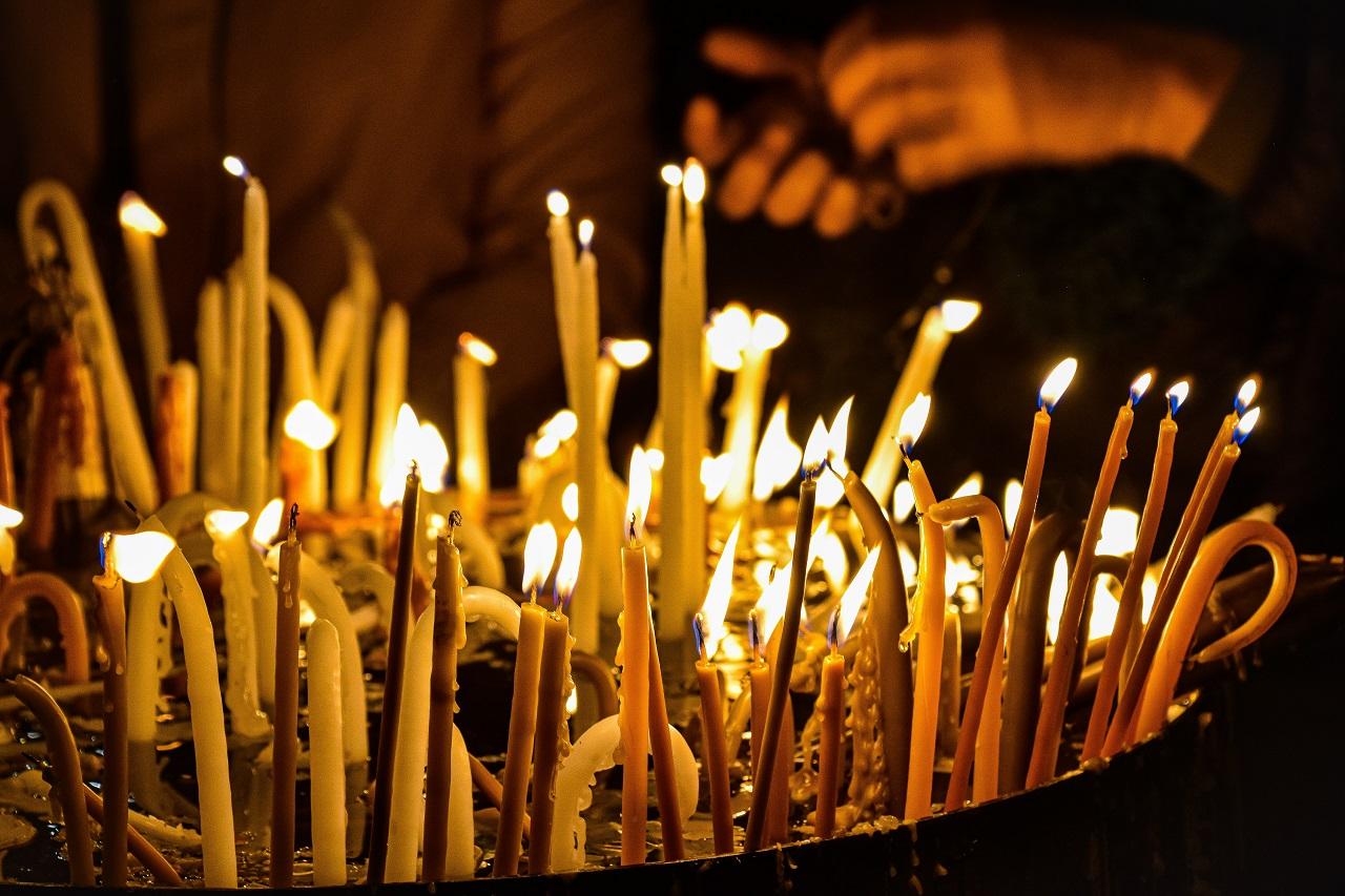 Рождество Богородицы 2021: какого числа, 25 примет и суровых запретов