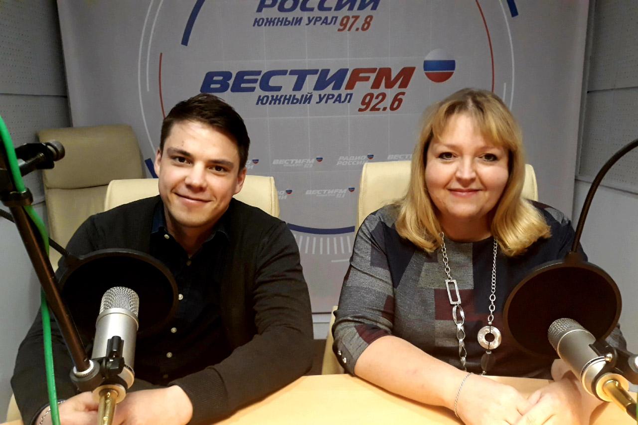 Как развивается спортивный туризм в Челябинской области