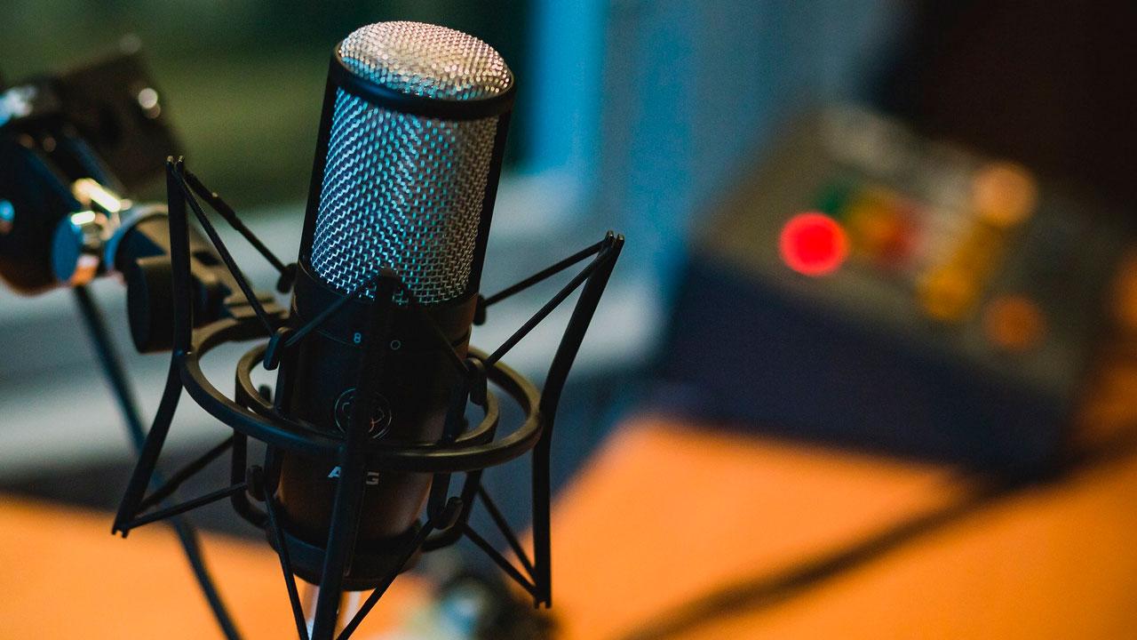 «Радио России» в Челябинской области переходит на FM-диапазон
