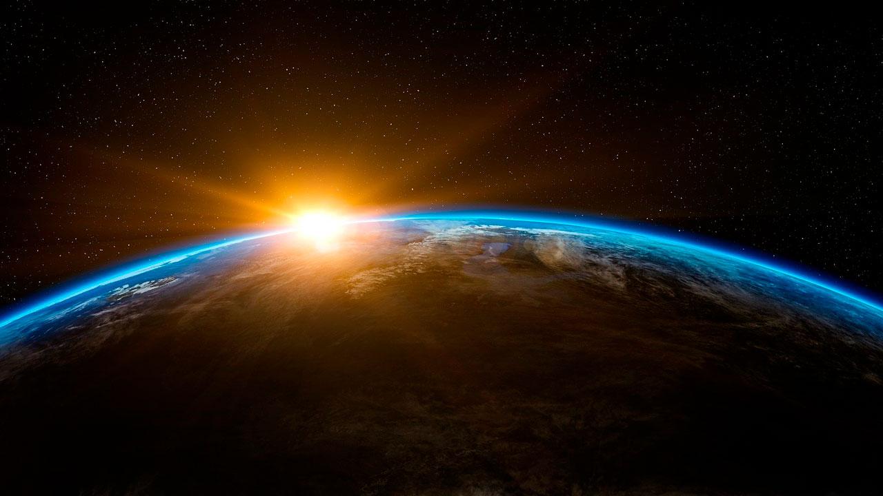 Мощная магнитная буря надвигается на Землю: предупреждение ученых