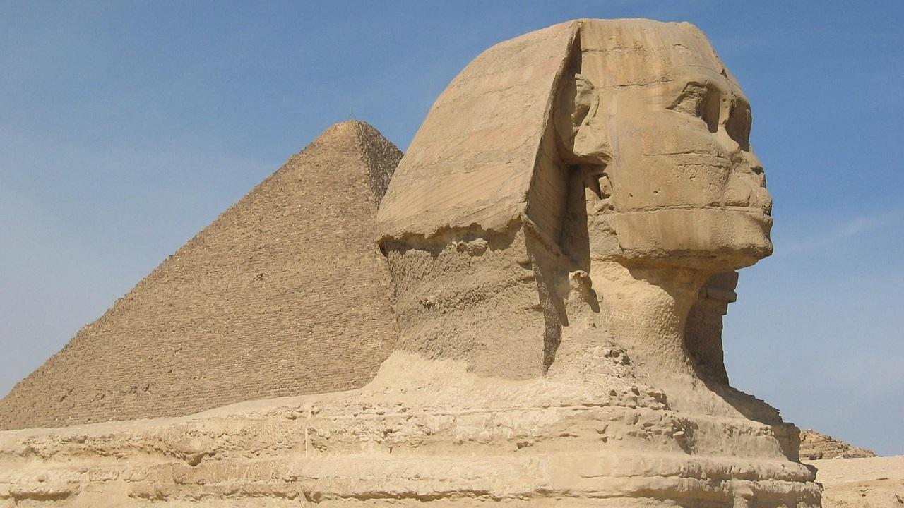 Полёты из Челябинска в Египет запустят в сентябре