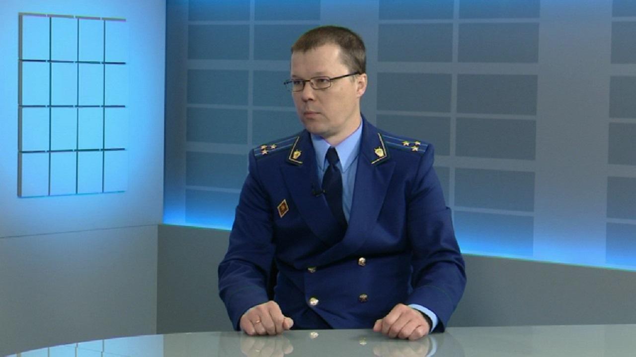 Дмитрий Тимофеев: как работают апелляционные инстанции