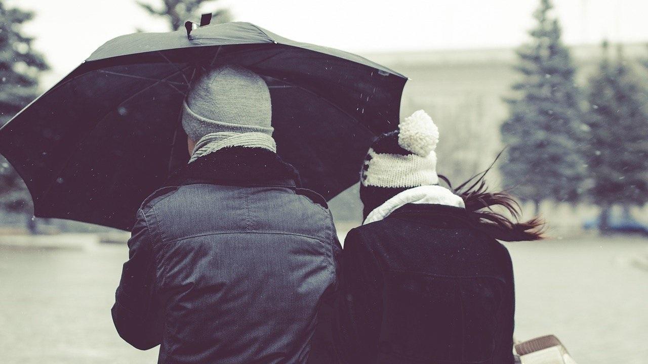 Погода в Челябинской области: синоптики предупредили о сильном ветре и дожде