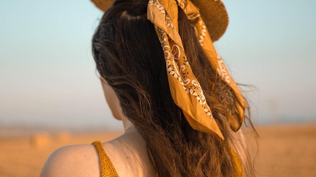 Когда нельзя стричь волосы: 12 старинных примет и суровых запретов