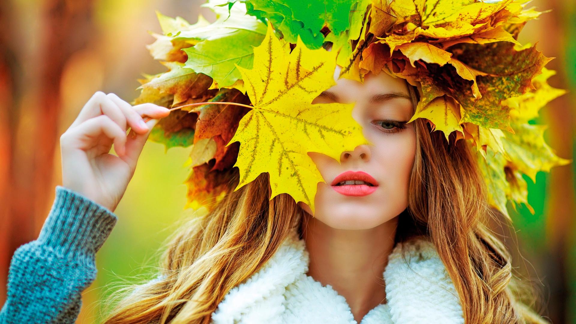 Простые способы профилактики простуды: как пережить осень без потерь